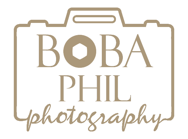 Boba Phil Photography